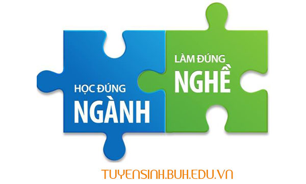 the-he-tre-va-dinh-huong-nghe-nghiep